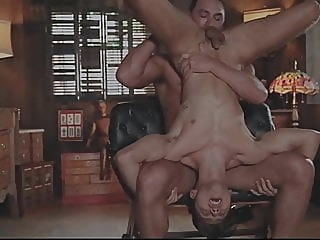 twink (gay) big cock (gay) blowjob (gay)
