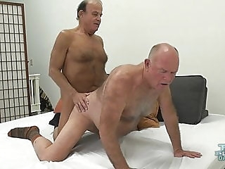 big cock (gay) daddy (gay) hd videos