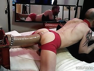 amateur (gay) big cock (gay) daddy (gay)