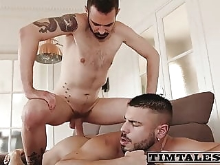 bareback (gay) latino (gay) hd videos