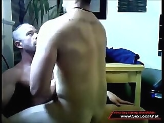 big dick amateurs gay fuck