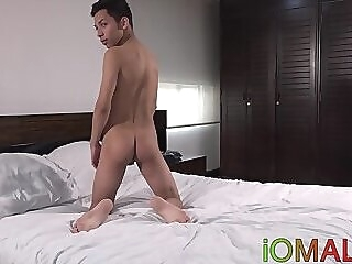 twink gay sex big dick
