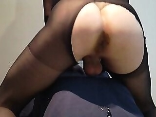 sex toy crossdresser gay fuck