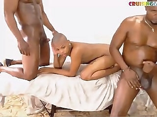 big dick big cocks black