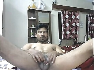 dick indian gay